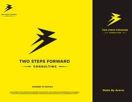 nº 1920 pour Design a Logo and Business Card par Acerio