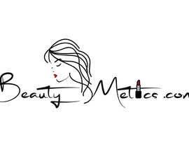 nº 85 pour Design a Logo for Beauty Brand par samiha007
