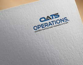 nº 131 pour Design a Logo - OATS par logodesigner24hr