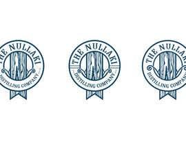 nº 224 pour Design a Logo par studiosv