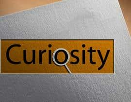 nº 2 pour Illustrate Curiosityq par tariqulislam019