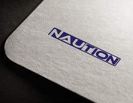 nº 97 pour Design a Logo for my company par munmunoo3