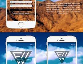 nº 9 pour Write an iPhone application par RubenA1ejandro