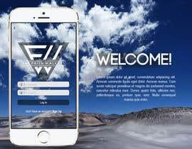 nº 11 pour Write an iPhone application par RubenA1ejandro