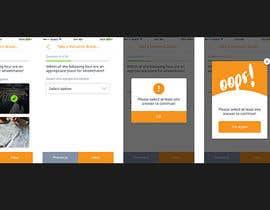 Quiz app development | Freelancer
