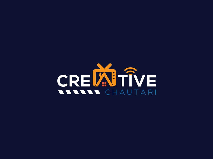 Proposition n°102 du concours Logo for media house