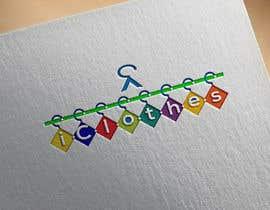 nº 152 pour Need a Logo Designed par sajjadhossain1