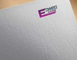 nº 6 pour make a online store logo par valz03