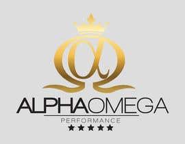 nº 18 pour Make my logo have a transparent background fast par Mohakhafaga