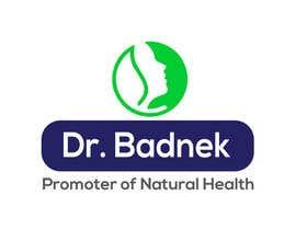 nº 10 pour Design a Logo for Dr. Badanek par rashel7975