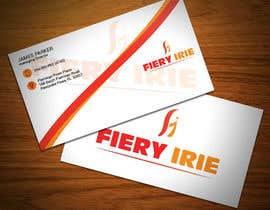 nº 14 pour Design Letterhead, envelope, business cards par kawsarkanon