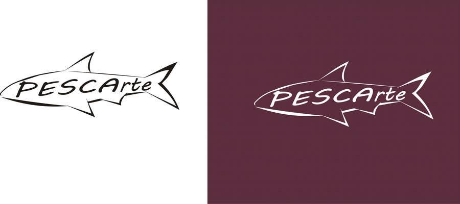 Proposition n°26 du concours Design a Logo