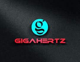nº 88 pour Design a Logo 2 par galib8588