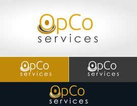 nº 86 pour Logo Design - Telecom Services company par mwarriors89