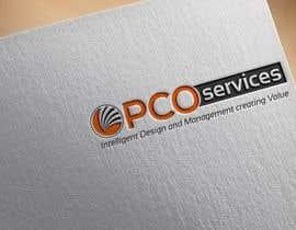 nº 93 pour Logo Design - Telecom Services company par Maaz1121