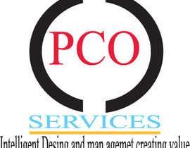 nº 108 pour Logo Design - Telecom Services company par sagorkhanhd