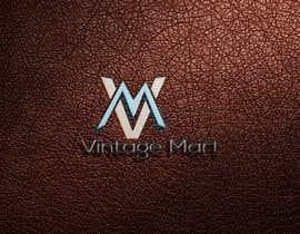 nº 33 pour Logo design par mdatekur