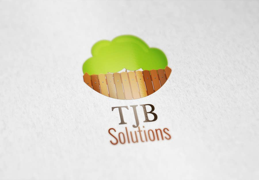Proposition n°149 du concours design new simple logo for home service business