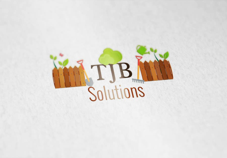Proposition n°158 du concours design new simple logo for home service business