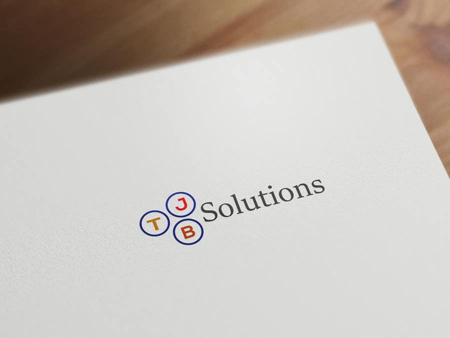 Proposition n°10 du concours design new simple logo for home service business