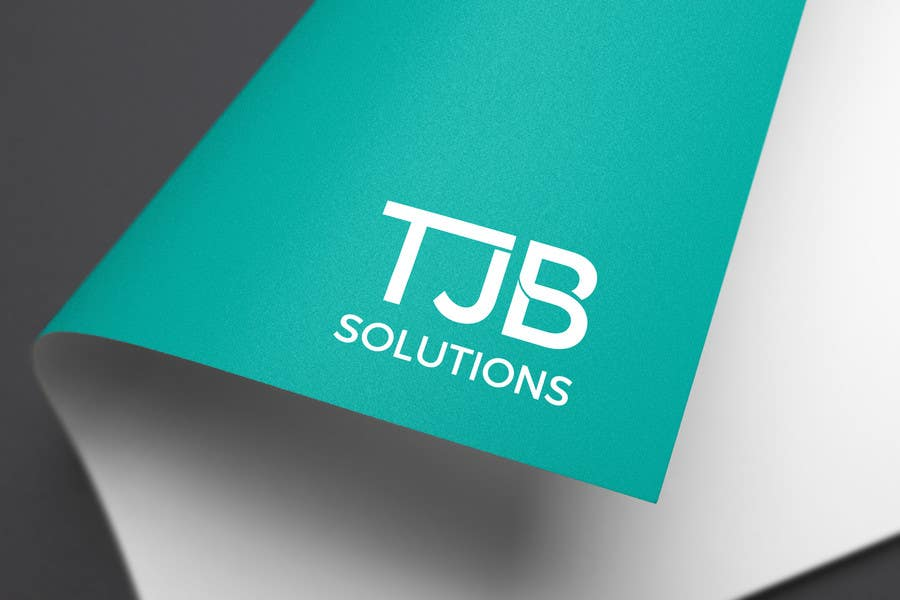 Proposition n°75 du concours design new simple logo for home service business
