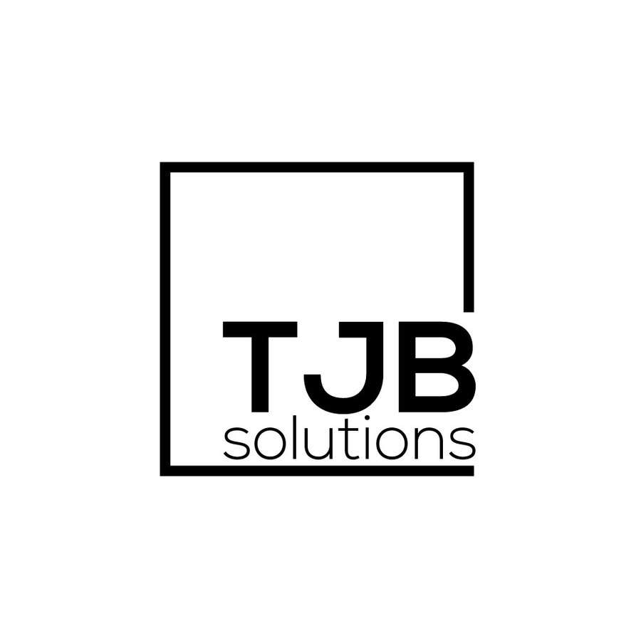 Proposition n°60 du concours design new simple logo for home service business