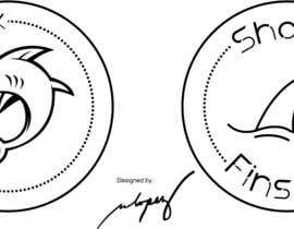 nº 31 pour Design a Logo par wilcarllopez