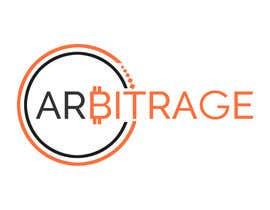 nº 18 pour Design eines Logos ARBITRAGE Network par AvishekM