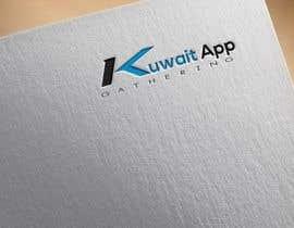 nº 170 pour Kuwait App Idea Gathering par BulbulRana