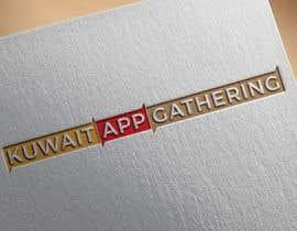 nº 155 pour Kuwait App Idea Gathering par arafatsarder786