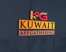 nº 157 pour Kuwait App Idea Gathering par arafatsarder786