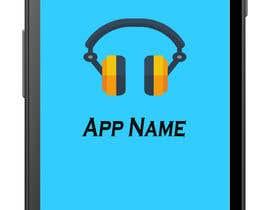 nº 68 pour need a graphic mockup for a mobile app par vineetakande24