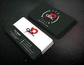 nº 342 pour Business Card Design par safiqul2006