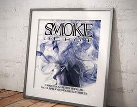 nº 62 pour i need incredible big poster design par violasziky