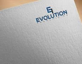 nº 178 pour Logo For Consulting Firm - EVOLUTION FRANCHISING par kayumhosen71