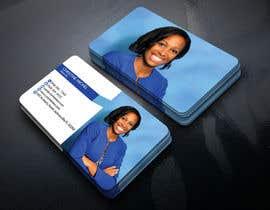 nº 30 pour Design some Business Cards par mdselimc