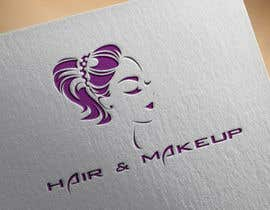 nº 270 pour Design a Logo par dipankar29