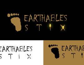 #40 for Petroglyph Style Logo Design by kevingitau