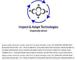 nº 56 pour Design a Logo par masud13140018
