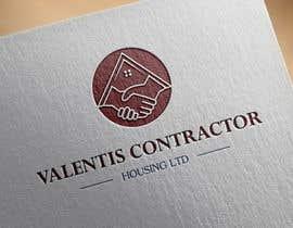 nº 20 pour Valentis Contractor Housing ltd par rosulasha
