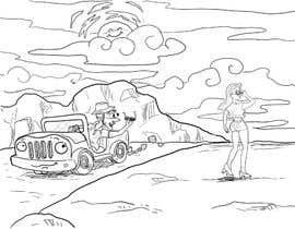 nº 9 pour Illustration par rli5903e7bdaf196