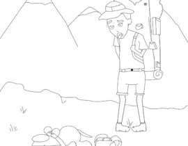 nº 6 pour Illustration2 par elmerdom