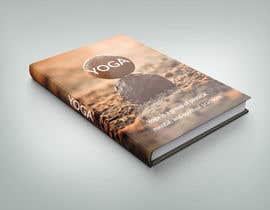 nº 36 pour Design an eBook for a Yoga Stretching eBook par HAFIZ779