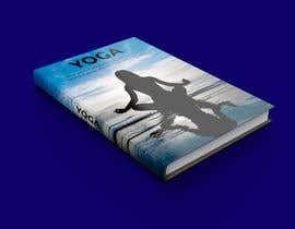 nº 44 pour Design an eBook for a Yoga Stretching eBook par HAFIZ779