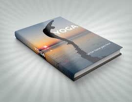 nº 45 pour Design an eBook for a Yoga Stretching eBook par HAFIZ779