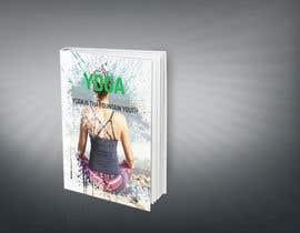 nº 35 pour Design an eBook for a Yoga Stretching eBook par thranawins