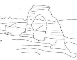 nº 1 pour Illustration4 par zidifiras