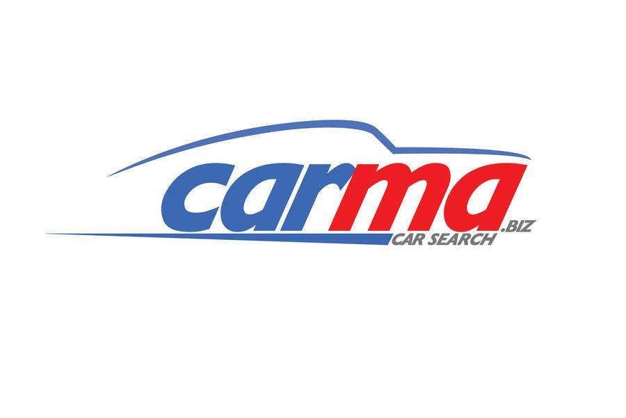 Конкурсная заявка №264 для Logo Design and suggest Company Name