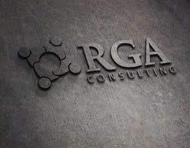 AalianShaz tarafından Redesign Company Logo için no 199