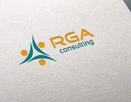 mamunfaruk tarafından Redesign Company Logo için no 290